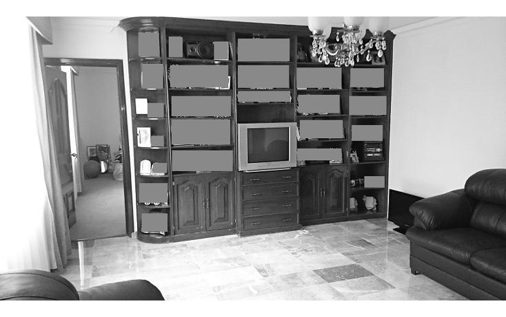 Foto de casa en venta en  , carretas, querétaro, querétaro, 941213 No. 28