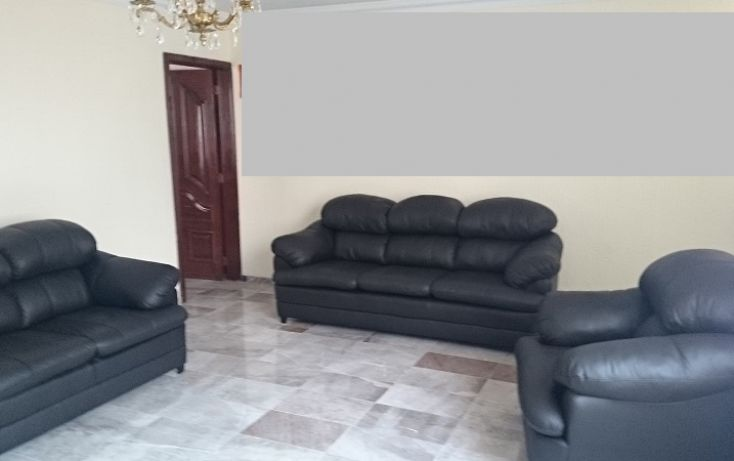 Foto de casa en venta en, carretas, querétaro, querétaro, 941213 no 29