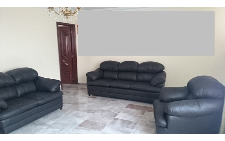 Foto de casa en venta en  , carretas, querétaro, querétaro, 941213 No. 29