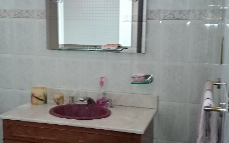 Foto de casa en venta en, carretas, querétaro, querétaro, 941213 no 33