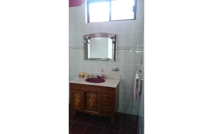 Foto de casa en venta en  , carretas, querétaro, querétaro, 941213 No. 33