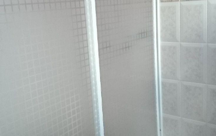 Foto de casa en venta en, carretas, querétaro, querétaro, 941213 no 35