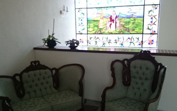 Foto de casa en venta en, carretas, querétaro, querétaro, 941213 no 36