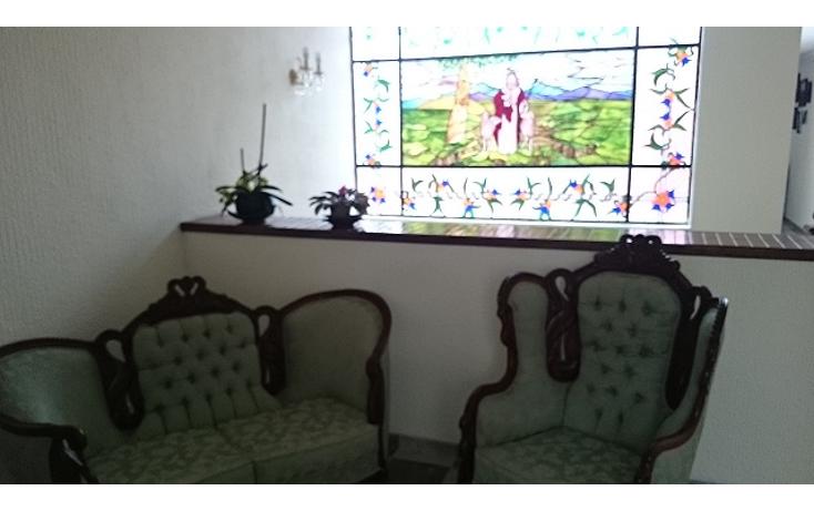 Foto de casa en venta en  , carretas, querétaro, querétaro, 941213 No. 36