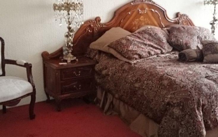 Foto de casa en venta en, carretas, querétaro, querétaro, 941213 no 38