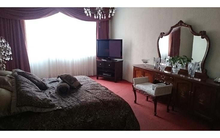 Foto de casa en venta en  , carretas, querétaro, querétaro, 941213 No. 39