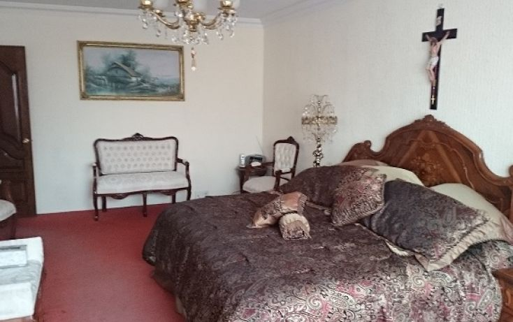 Foto de casa en venta en, carretas, querétaro, querétaro, 941213 no 41