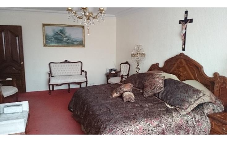 Foto de casa en venta en  , carretas, querétaro, querétaro, 941213 No. 41
