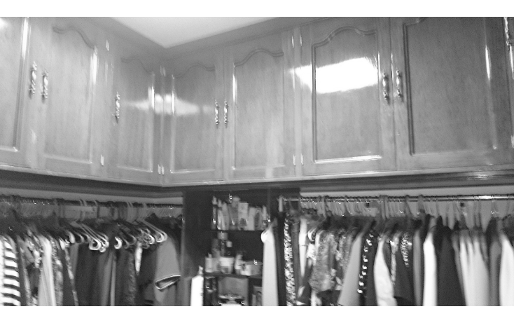 Foto de casa en venta en  , carretas, querétaro, querétaro, 941213 No. 42