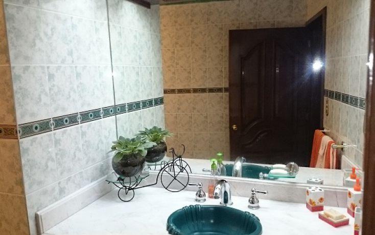 Foto de casa en venta en, carretas, querétaro, querétaro, 941213 no 44
