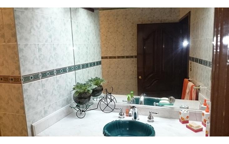 Foto de casa en venta en  , carretas, querétaro, querétaro, 941213 No. 44