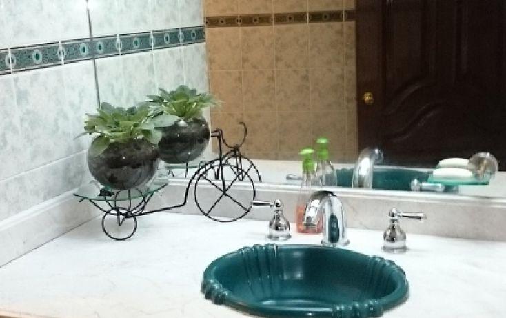Foto de casa en venta en, carretas, querétaro, querétaro, 941213 no 45