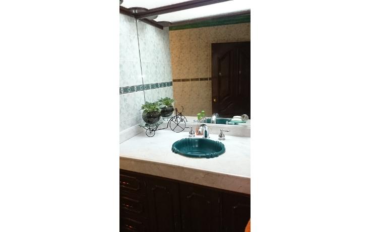 Foto de casa en venta en  , carretas, querétaro, querétaro, 941213 No. 45