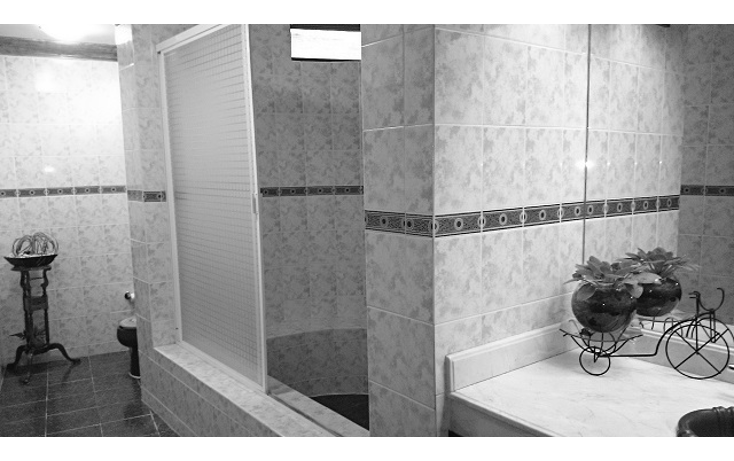 Foto de casa en venta en  , carretas, querétaro, querétaro, 941213 No. 46
