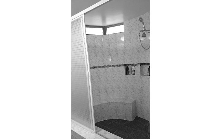Foto de casa en venta en  , carretas, querétaro, querétaro, 941213 No. 47