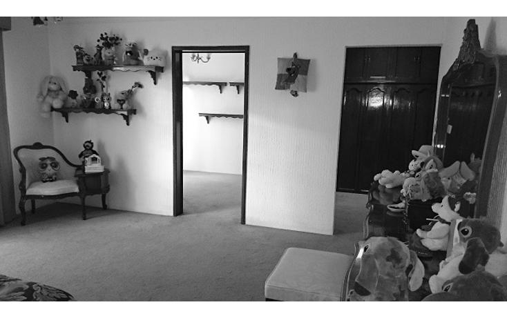 Foto de casa en venta en  , carretas, querétaro, querétaro, 941213 No. 50