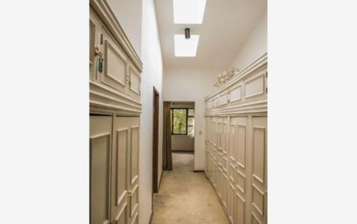 Foto de casa en venta en carretas , villa de los frailes, san miguel de allende, guanajuato, 1779782 No. 02