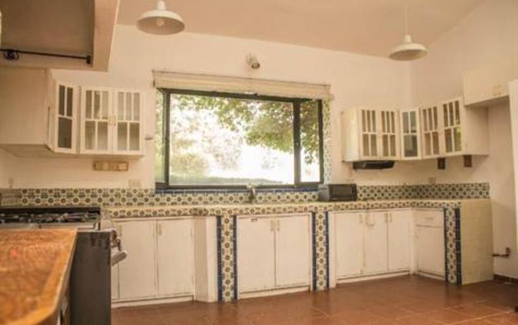 Foto de casa en venta en carretas , villa de los frailes, san miguel de allende, guanajuato, 1779782 No. 03