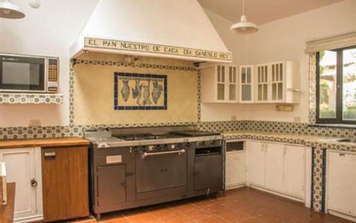 Foto de casa en venta en carretas , villa de los frailes, san miguel de allende, guanajuato, 1779782 No. 04