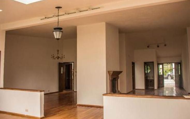 Foto de casa en venta en carretas , villa de los frailes, san miguel de allende, guanajuato, 1779782 No. 07