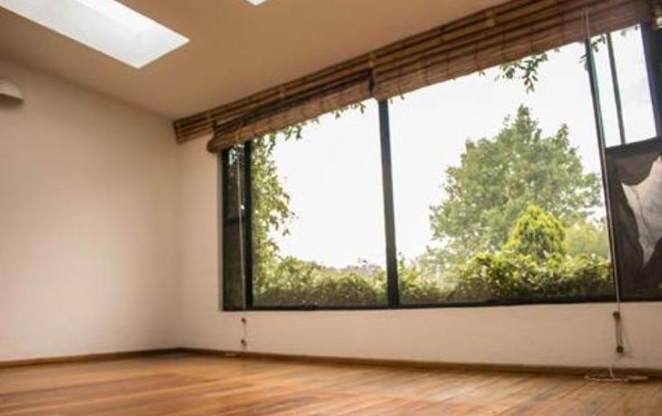 Foto de casa en venta en carretas , villa de los frailes, san miguel de allende, guanajuato, 1779782 No. 08