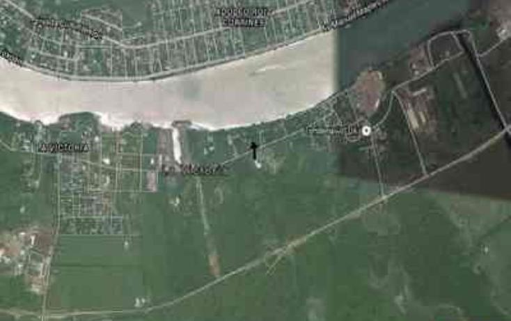 Foto de terreno industrial en venta en carretera 01, san juan evangelista (san juan), tlajomulco de zúñiga, jalisco, 1594812 No. 01