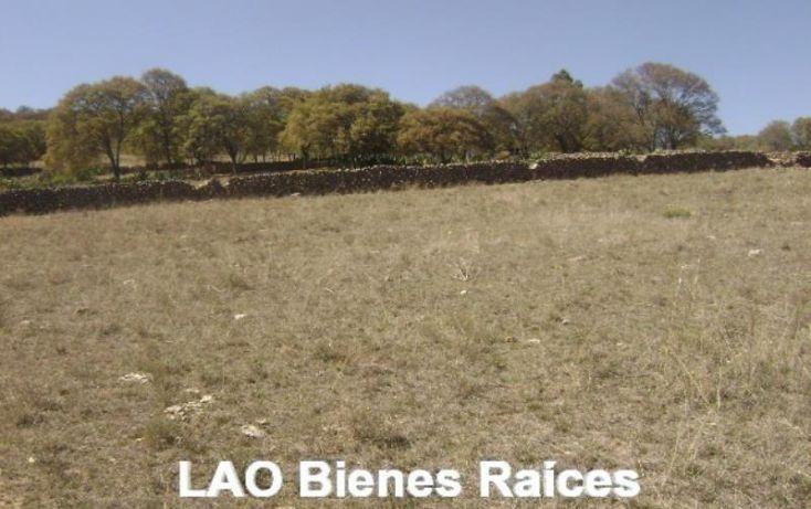 Foto de terreno comercial en venta en carretera 120, piedra larga, epitacio huerta, michoacán de ocampo, 1995266 no 01