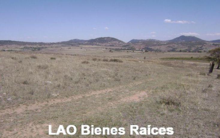 Foto de terreno comercial en venta en carretera 120, piedra larga, epitacio huerta, michoacán de ocampo, 1995266 no 07