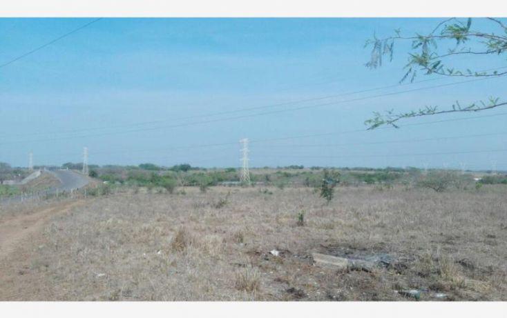 Foto de terreno habitacional en venta en carretera 180, 2 lomas, veracruz, veracruz, 1827008 no 04