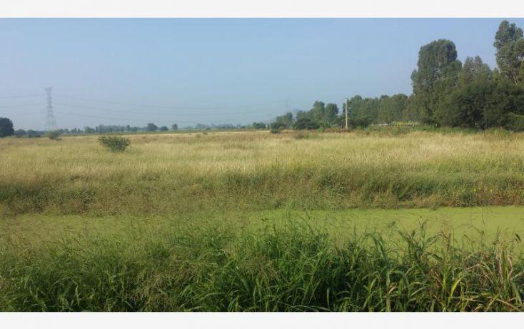 Foto de terreno comercial en venta en carretera 200, ejido purísima de cubos, colón, querétaro, 1529550 no 01