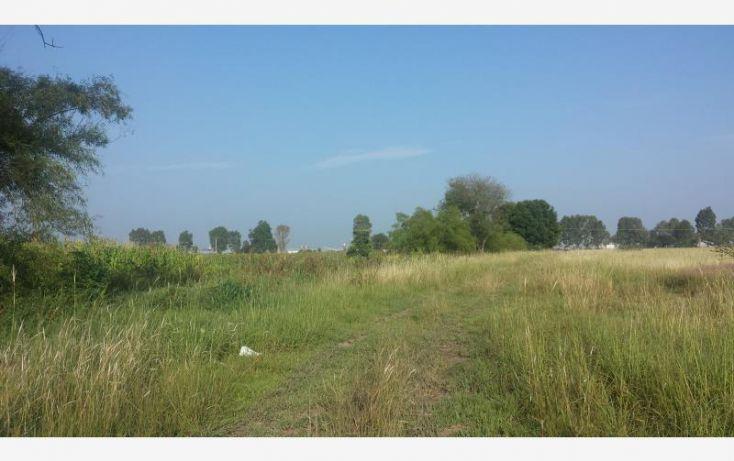 Foto de terreno comercial en venta en carretera 200, ejido purísima de cubos, colón, querétaro, 1529550 no 03