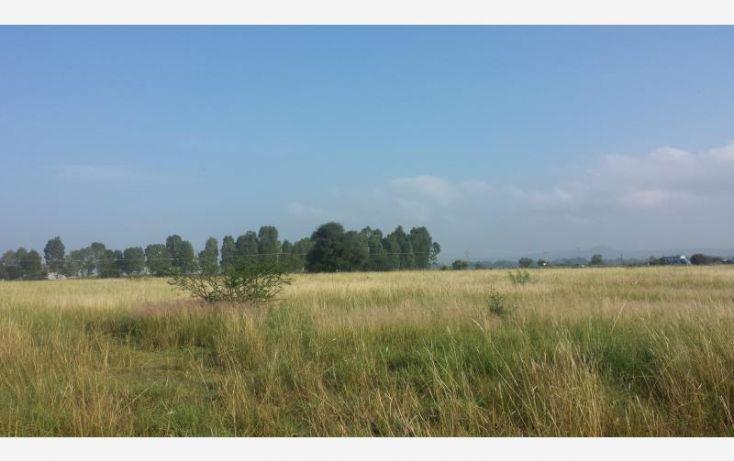 Foto de terreno comercial en venta en carretera 200, ejido purísima de cubos, colón, querétaro, 1529550 no 04