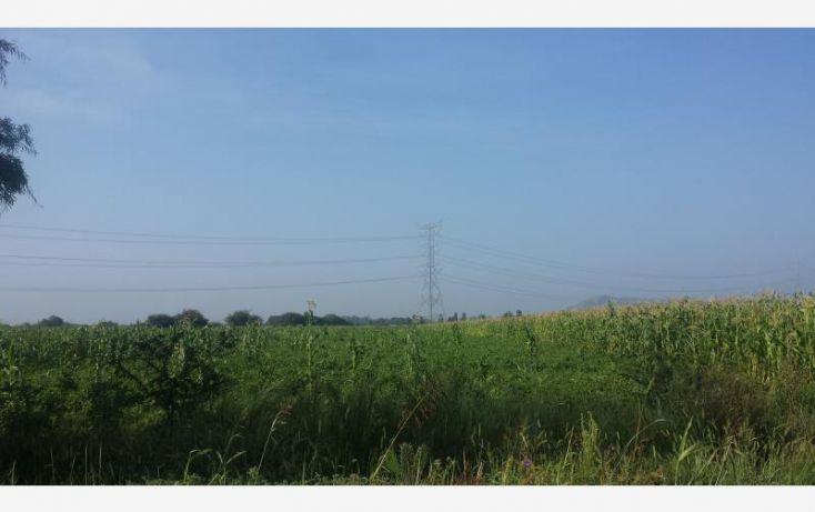 Foto de terreno comercial en venta en carretera 200, ejido purísima de cubos, colón, querétaro, 1529550 no 05