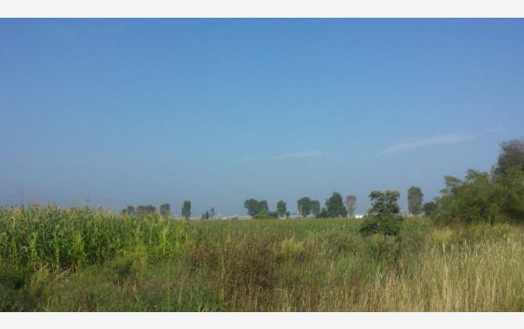 Foto de terreno comercial en venta en carretera 200, ejido purísima de cubos, colón, querétaro, 1529550 no 06