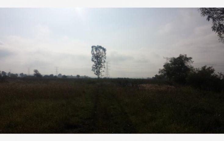 Foto de terreno comercial en venta en carretera 200, ejido purísima de cubos, colón, querétaro, 1529550 no 07