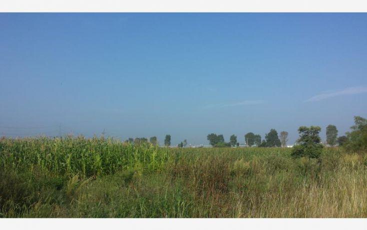 Foto de terreno comercial en venta en carretera 200, ejido purísima de cubos, colón, querétaro, 1529550 no 08