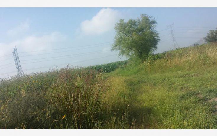 Foto de terreno comercial en venta en carretera 200, ejido purísima de cubos, colón, querétaro, 1529550 no 11