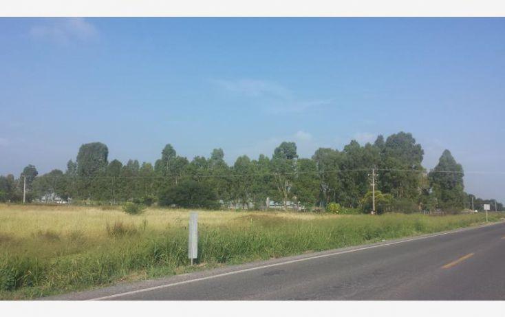 Foto de terreno comercial en venta en carretera 200, ejido purísima de cubos, colón, querétaro, 1529550 no 15
