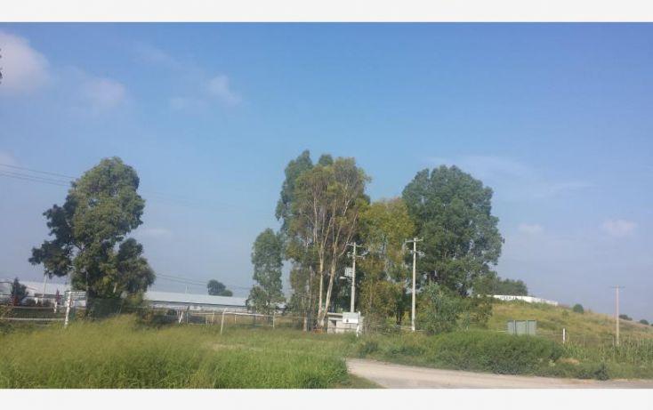 Foto de terreno comercial en venta en carretera 200, ejido purísima de cubos, colón, querétaro, 1529550 no 17