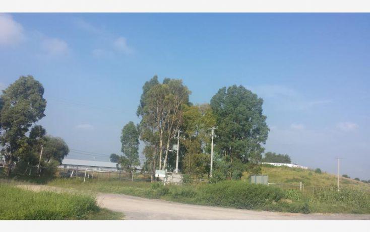 Foto de terreno comercial en venta en carretera 200, ejido purísima de cubos, colón, querétaro, 1529550 no 18
