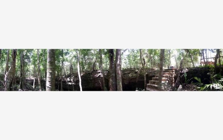 Foto de terreno comercial en venta en carretera 307 8kms, akumal, tulum, quintana roo, 2677900 No. 09