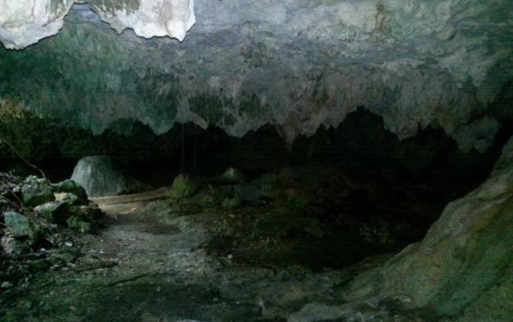 Foto de terreno comercial en venta en carretera 307 8kms, akumal, tulum, quintana roo, 2677900 No. 22