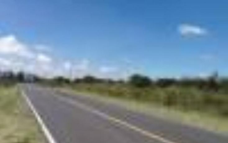 Foto de terreno habitacional en venta en carretera 400 querétarohuimilpan 23, alto, huimilpan, querétaro, 1450433 no 01