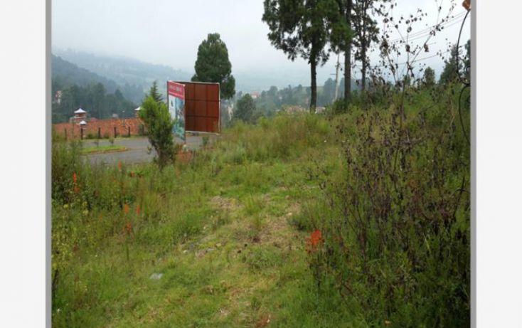 Foto de terreno comercial en venta en carretera 405, la cofradia, mazamitla, jalisco, 1819678 no 03