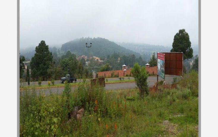 Foto de terreno comercial en venta en carretera 405, la cofradia, mazamitla, jalisco, 1819678 no 05