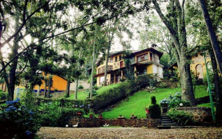 Foto de terreno comercial en venta en carretera 405, la cofradia, mazamitla, jalisco, 1819678 no 08