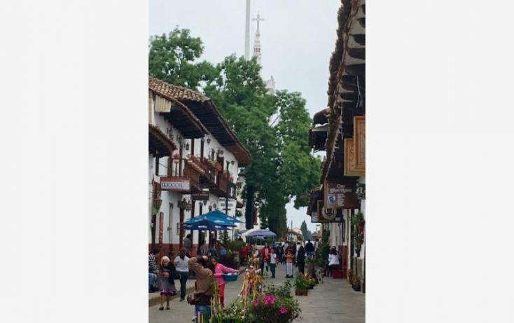 Foto de terreno comercial en venta en carretera 405, la cofradia, mazamitla, jalisco, 1819694 no 10