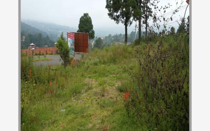 Foto de terreno comercial en venta en carretera 405 ., mazamitla, mazamitla, jalisco, 1496811 No. 03