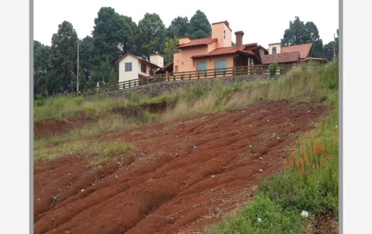 Foto de terreno comercial en venta en carretera 405 ., mazamitla, mazamitla, jalisco, 1496811 No. 04