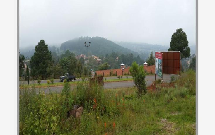 Foto de terreno comercial en venta en carretera 405 ., mazamitla, mazamitla, jalisco, 1496811 No. 05